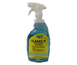 Cleanz-It Restroom Cleaner